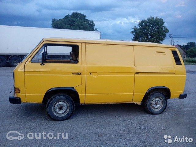 Купить транспортер т3 калининград завод изготовитель конвейера