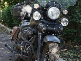 Разместить объявление о продаже мотоцикла в янао авито чеченская республика подать объявление