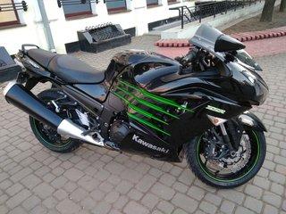 Kawasaki zzr1200 бэу москва купить фото обьявление свежие вакансии в ступино сегодня