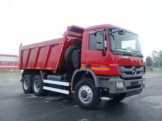 Продажа импортных грузовиков русбизнесавто подать бесплатное объявление в екатеринбурге животные