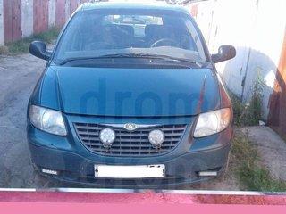 тут купить подержанное авто в тюменской области Корея