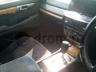 В челябинсе дать объявление о продаже авто подать бесплатное объявление на яндекс услуги