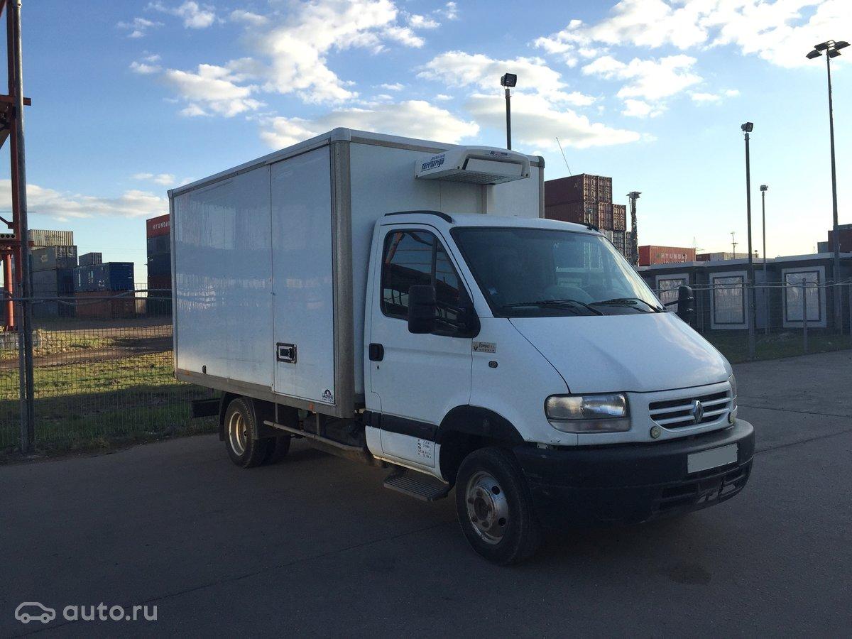 ГАЗЕЛЬ купить новое авто ГАЗель в Москве  Официальный