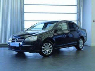 Продажа Volkswagen Jetta с пробегом в Москве  82
