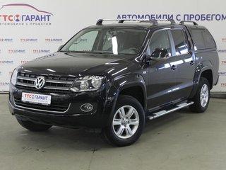Подать беспланое объявление о продаже авто по татарстану подать бесплатное объявление в домофонд