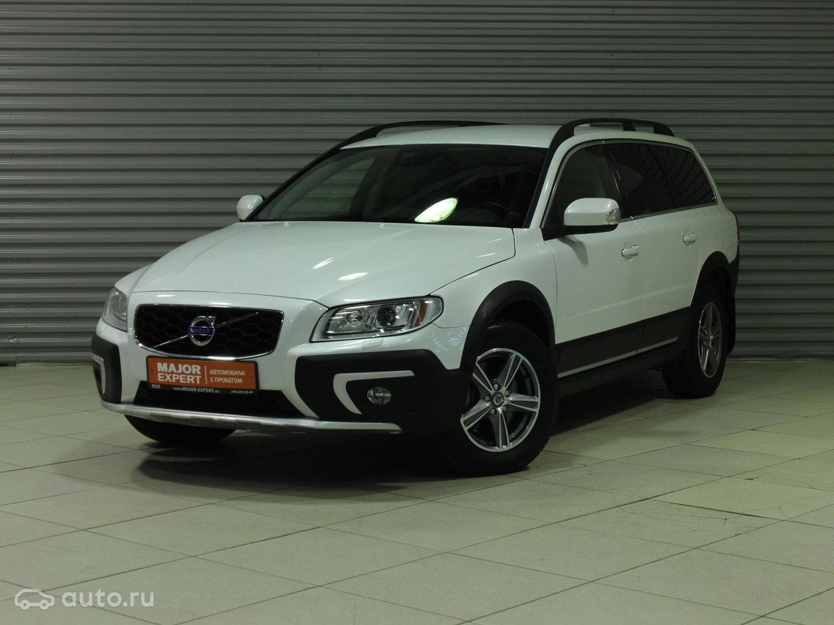 проверка при покупке авто в москве