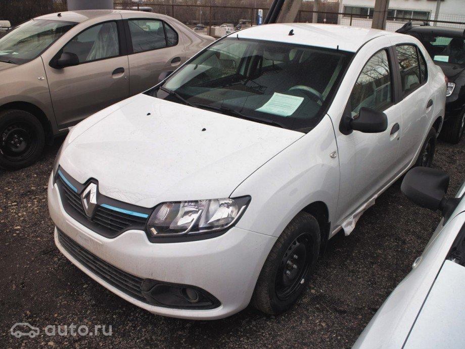 Nissan Ноут в России  carsgurunet
