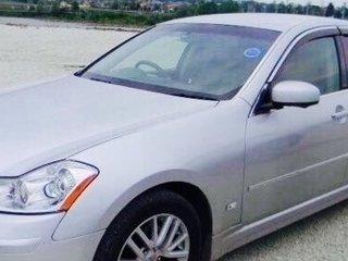 Подать объявление продать автомобиль в краснодаре частные объявления свах