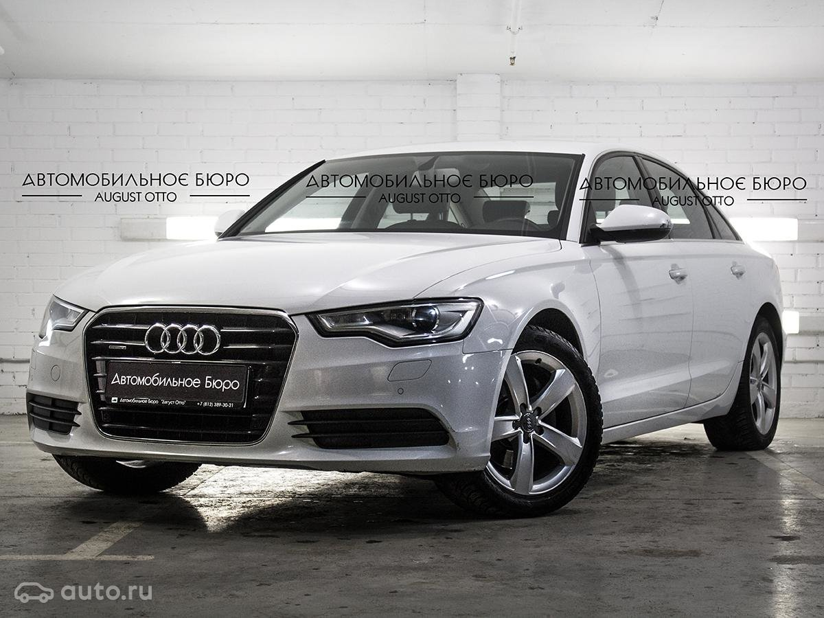 audi a6 2012 marketing plan Audi will sell eight new rs models by 2018 2019 audi a6 avant is just so beautiful photos: 2012 audi tt rs.