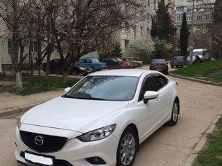 Дать бесплатное объявление продажа авто севастополь как дать объявление в контакте бесплатно