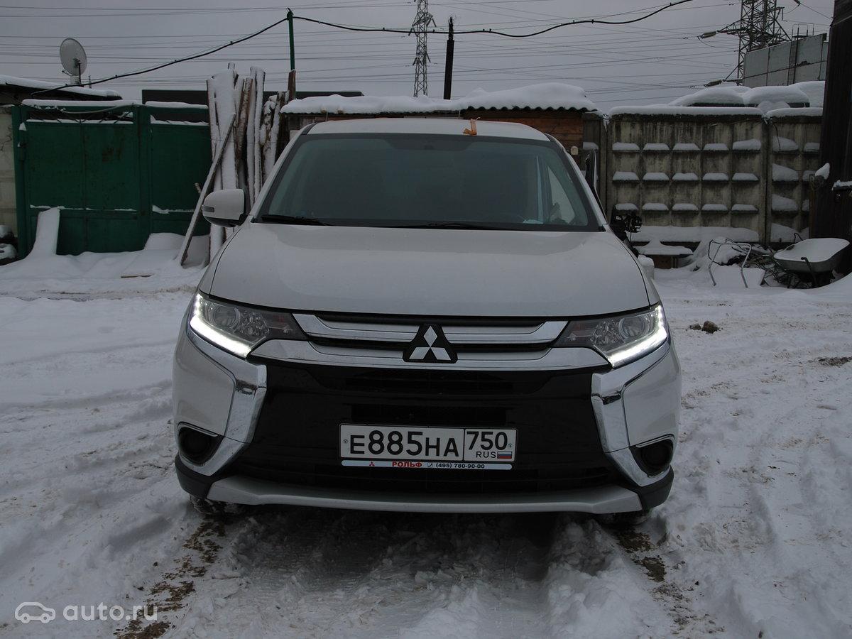 Автомобили с пробегом в СанктПетербурге  купить бу