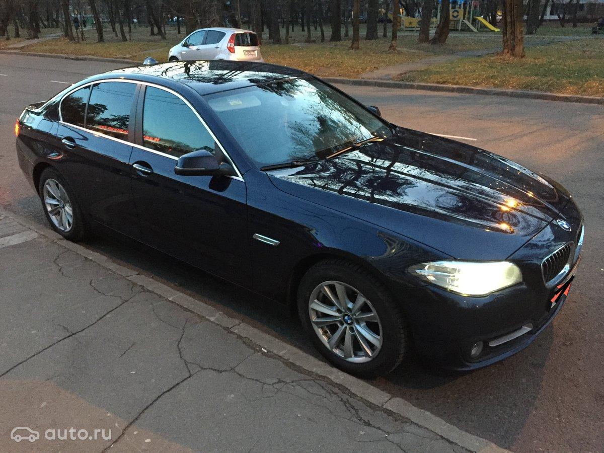 Продажа BMW в Москве Купить по любой цене