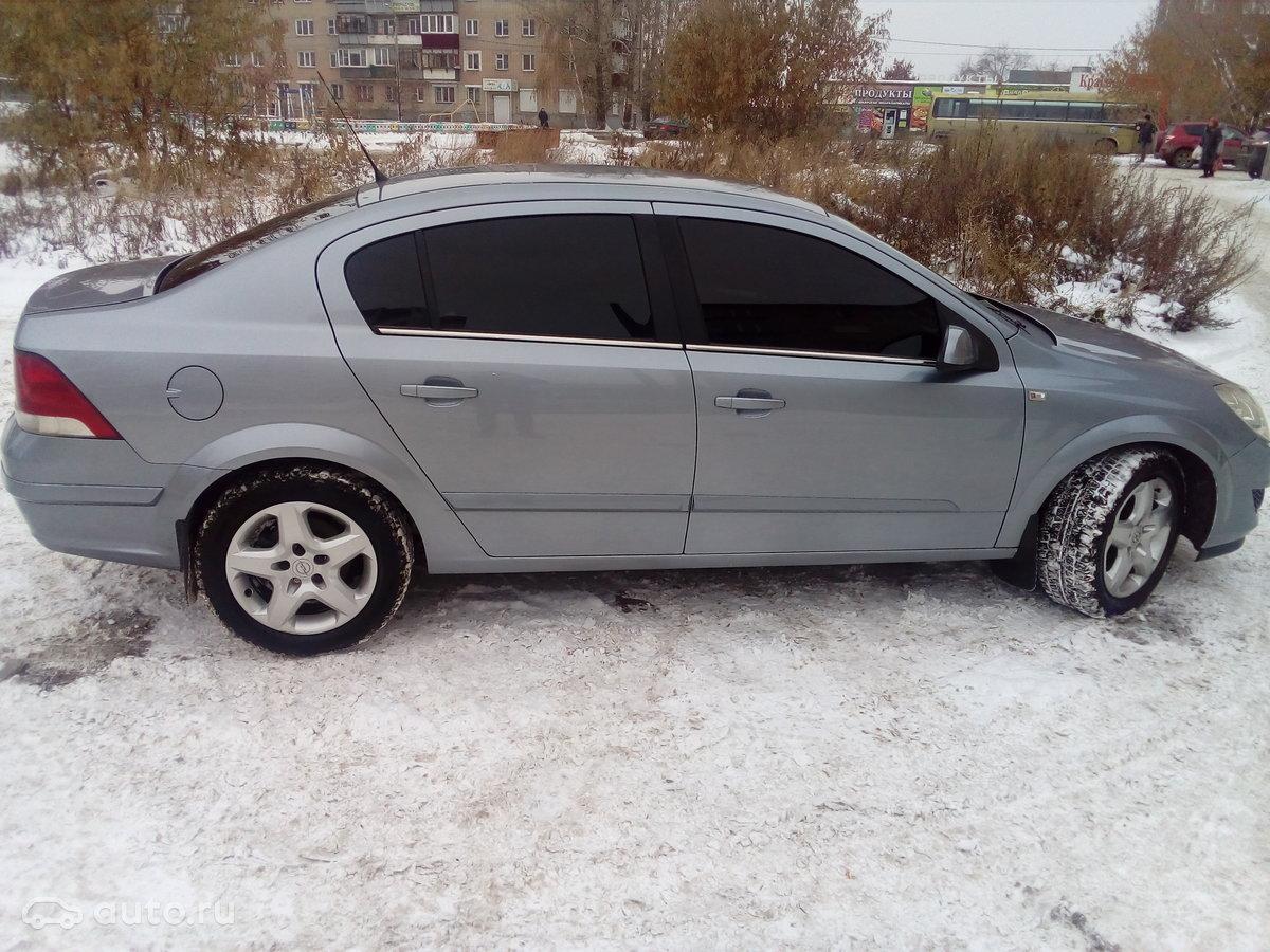 «Планета Авто» - автомобили в Челябинске. Продажа новых ...
