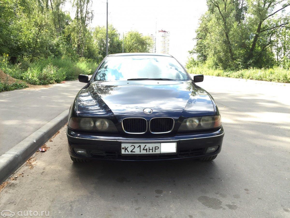 Купить БМВ в Москве автомобили BMW  все модели и цены