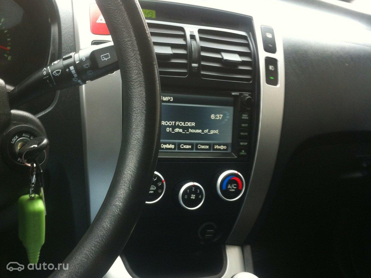Nissan Qashqai, 2 15 купить в Липецкой области на Avito