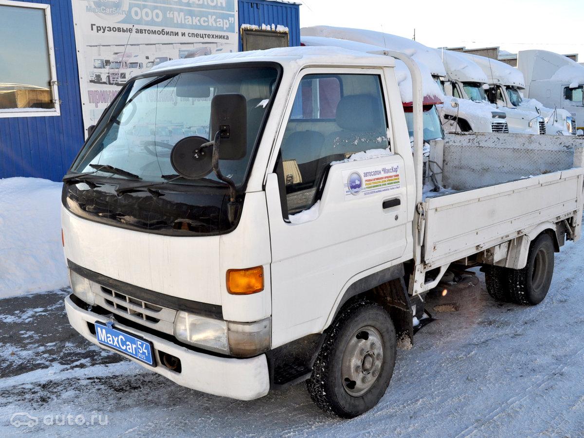 уход купить тойота дюна в москве осуществляется применением