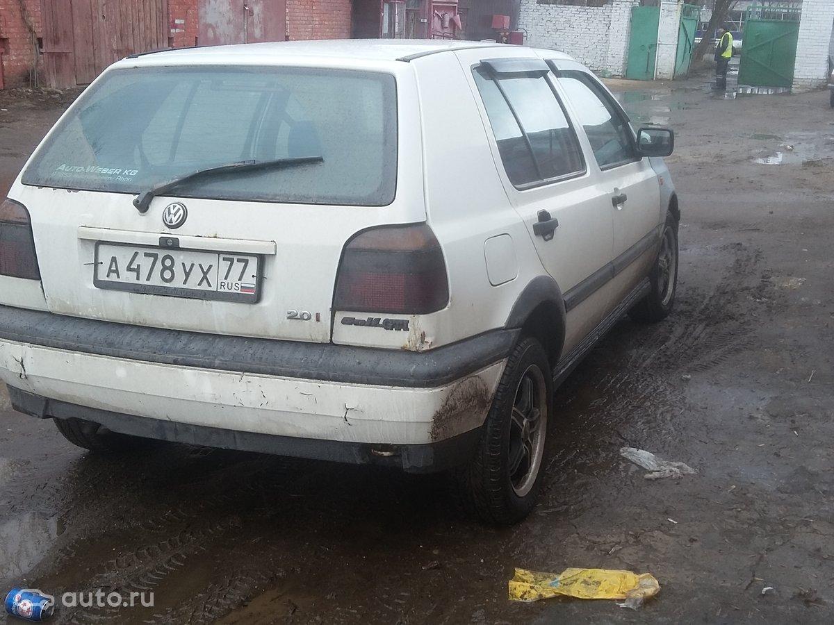 Разборка Volkswagen Passat b3 бу запчасти двигатели