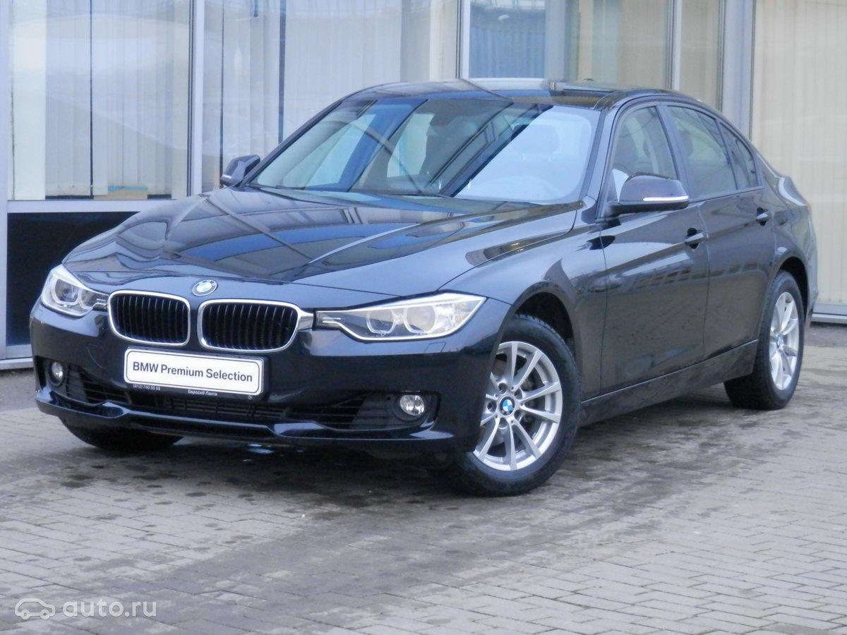 коробка в аварийном режиме BMW e53