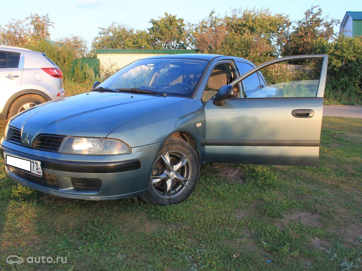 продажа авто в ульяновске с ценами и фото
