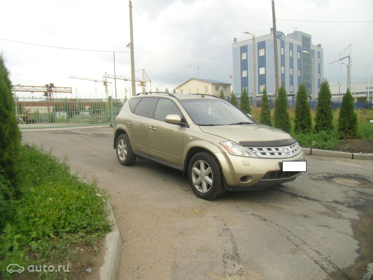 подержанные автомобили с   car77ru