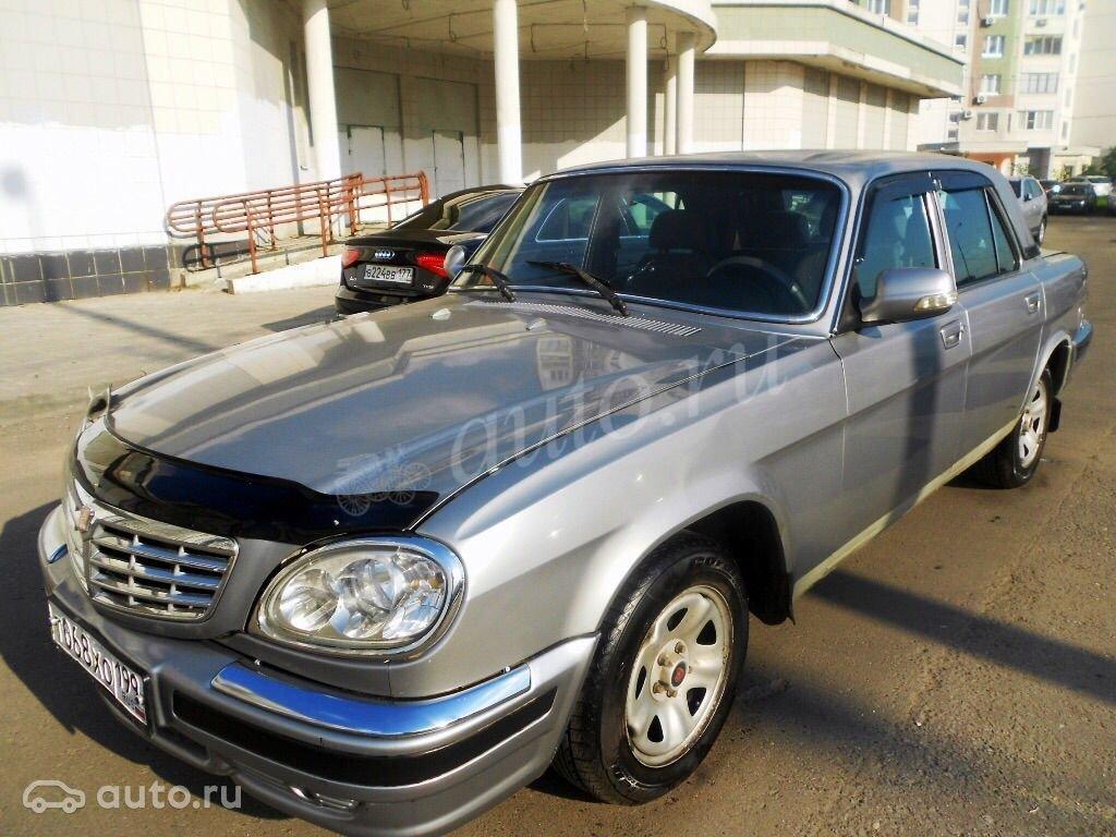 Каталог автомобилей купить автомобиль в Москве продажа