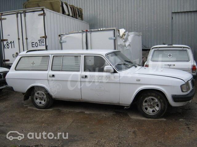 запчастей спецтехнику купить дизельный авто газ 310221 вам