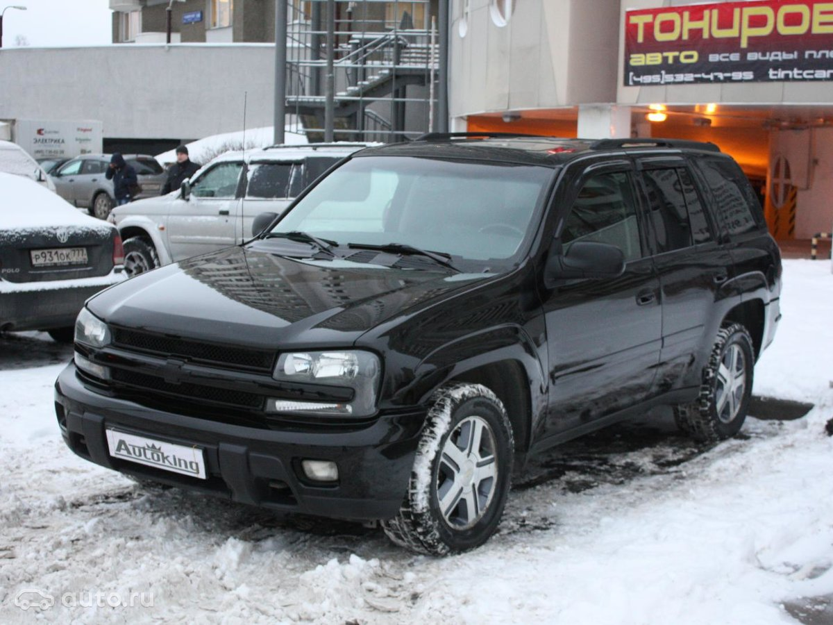 Дилер Chevrolet  Автосалон Шевроле в Москве  Продажа