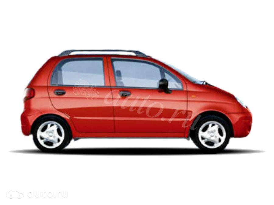 Купить шины в Перми | Резина недорого - интернет-магазин.