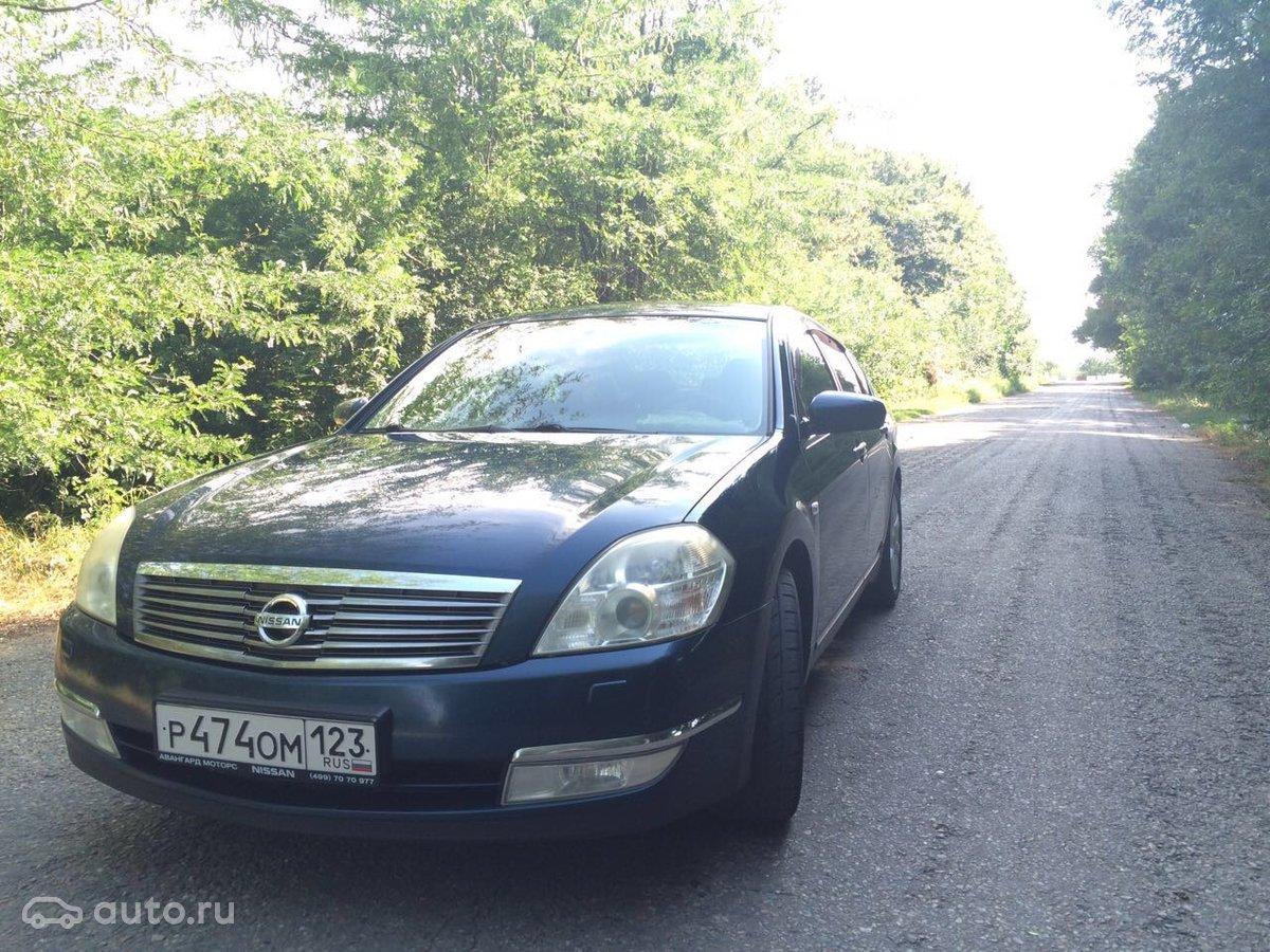 лучший автомобиль до 250000 рублей Консультации экспертов