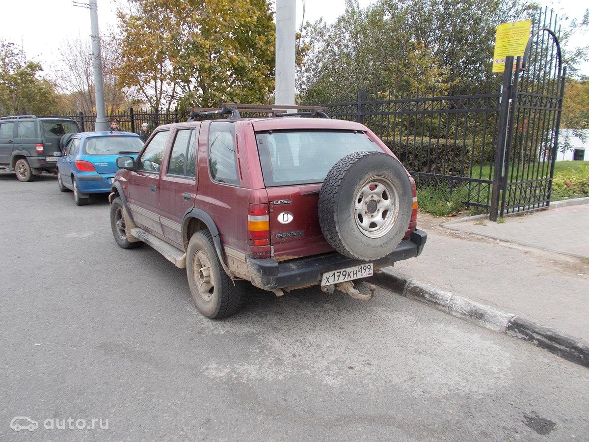 Тракторы в Костроме – цены, фото, отзывы, купить тракторы.