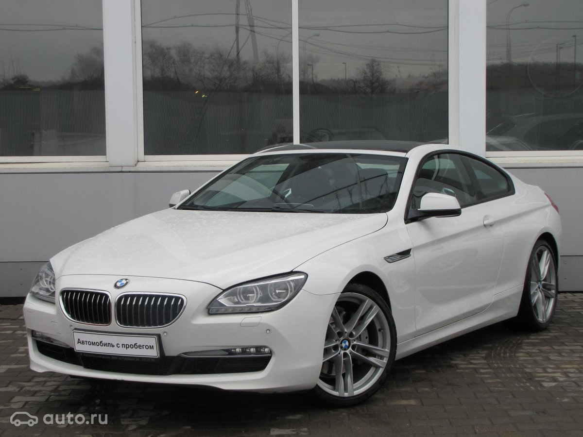 все о BMW 316i e46 отзывы