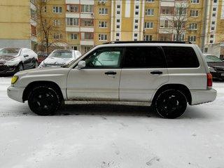 Продажа авто в Ставрополе и области, цены на новые
