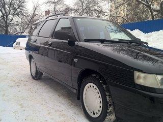 Авито волжский авто с пробегом частные объявления ваз 2115 луганск работа размещение объявлений в интернете