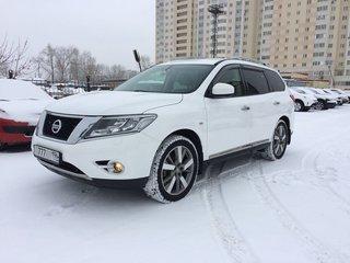 Е-1 екатеринбург продажа авто, разместить объявление частные объявления в г донецке украина