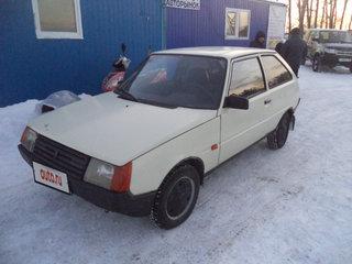 Автомобили с пробегом в свердловской области частные объявления с фото дать объявление о работе в астане