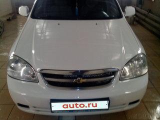 Авто ивановская область авто с пробегом частные объявления горно алтайск частные объявления