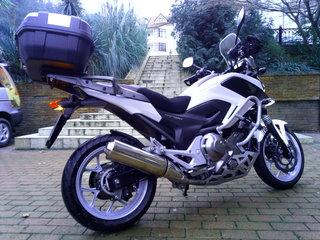Где разместить объявление о продаже мотоцикла в кроснодарском крае продажа покупка готового бизнеса в кал