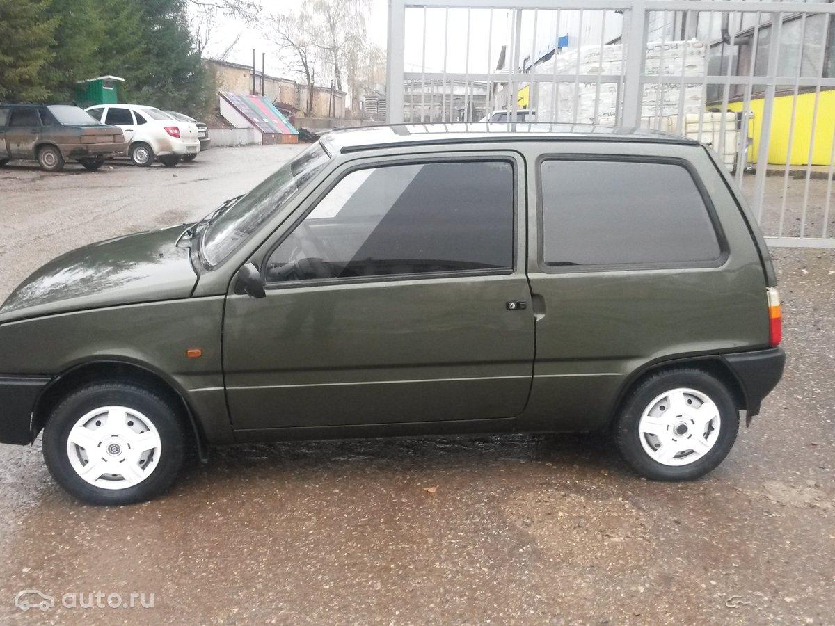 Авито башкортостан авто с пробегом частные объявления купить tvs29 подать объявление