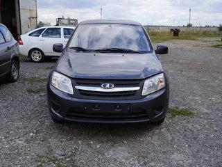 Страница Hyundai Accent: купить новый и б/у Хендай