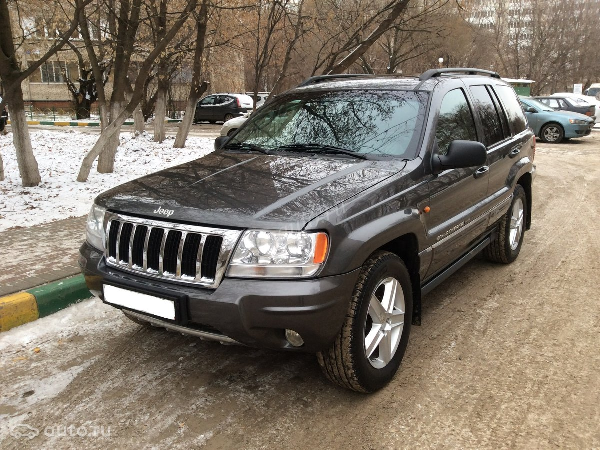 jeep grand cherokee essay Jeep grand cherokee wj service repair manual jeep grand cherokee wj service repair manual 1999 2004, download jeep grand comparative analysis essay.