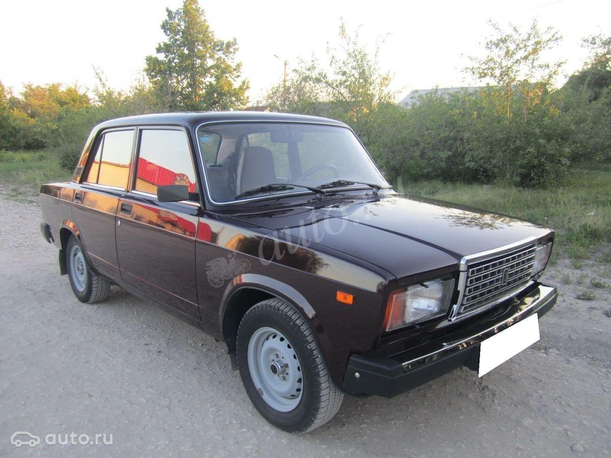 результатах купить авто ваз 21074 с пробегом в новосибирске завершает год месте