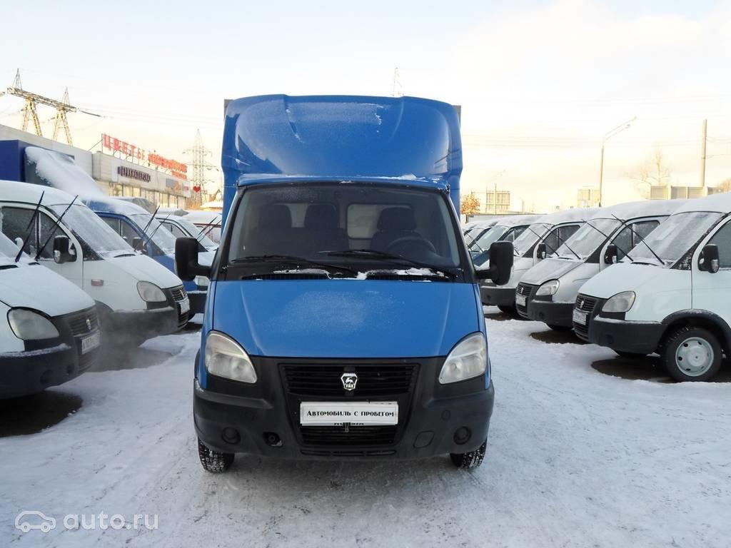 Уфа Казань Уфа
