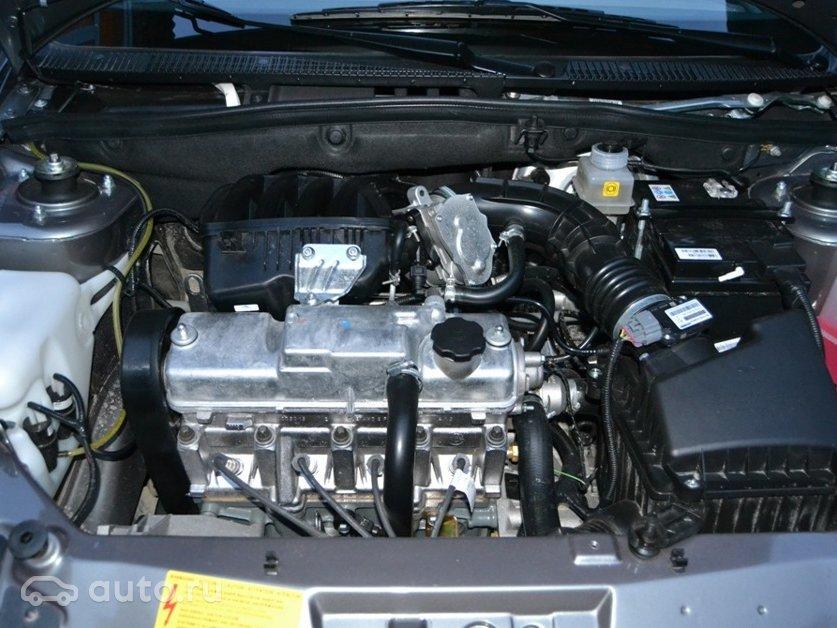 Например, их ставят на свои автомобили такие именитые компании, как opel и toyota.