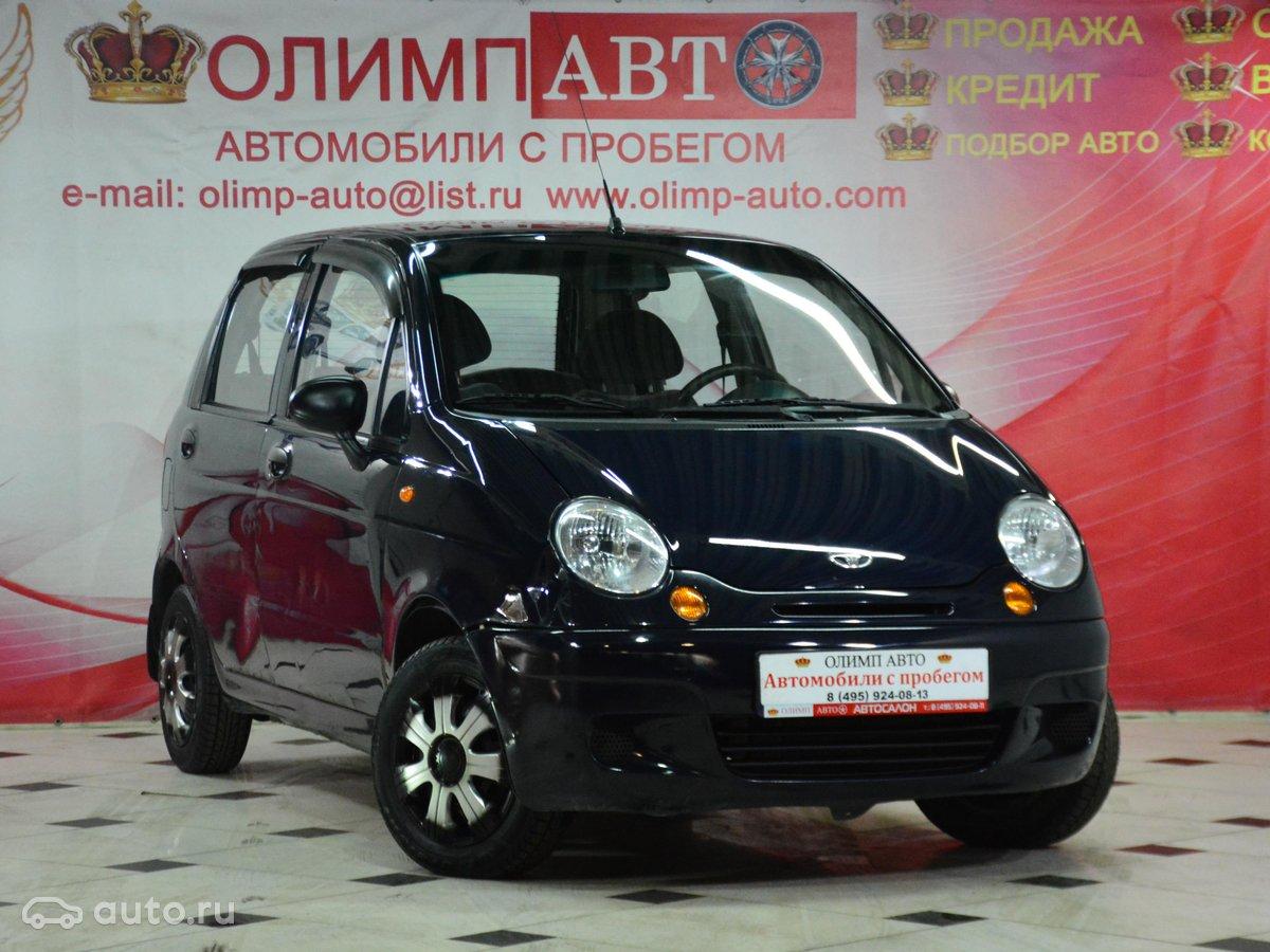 Продажа авто в России Купить автомобиль на Автопоискру