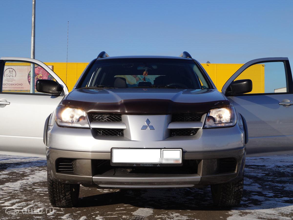 выбрать, купить машину в красноярске с пробегом до 100000 хорошо