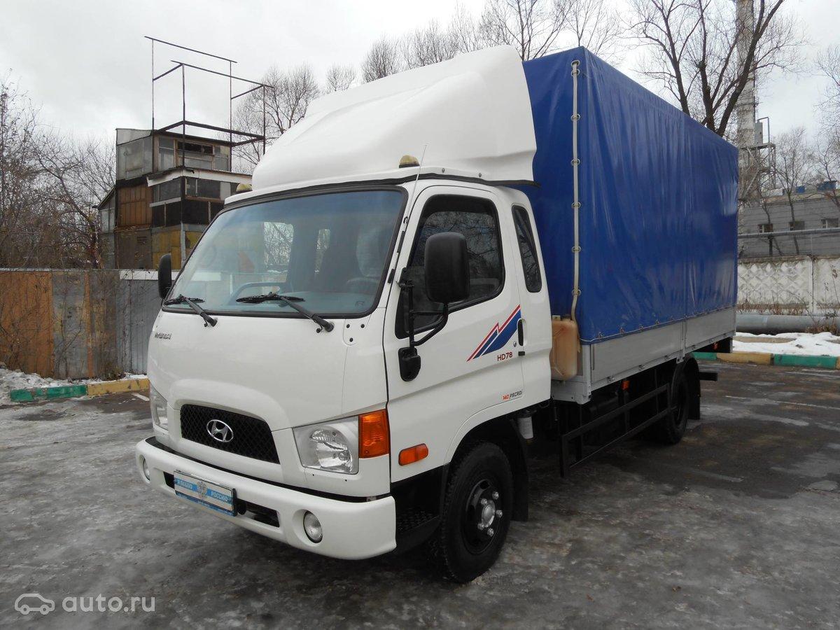 требуется авито иркутск объявления продам грузовое авто Александр Роден