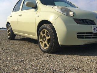 Купить легковое авто в приморском крае