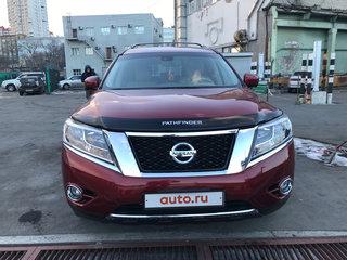 Auto.ru авто с пробегом по всей россии дать объявление дать объявление в г.соликамск