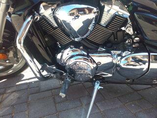 мотоцикл бу в аргаяше