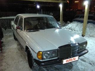 автомагазины мерседес в калининграде дизельобьем 2,3 208